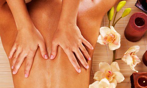 mini-copyright-massaggio2