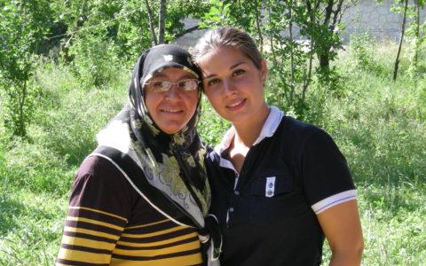 turchia 2009 075
